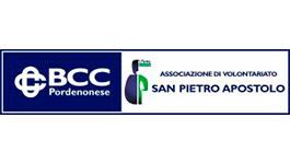 BCC Pordenonese San Pietro