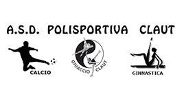 Ghiaccio Claut
