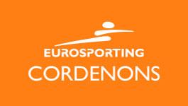 Eurosporting Cordenons