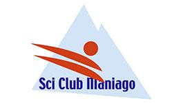 Sci Club Maniago