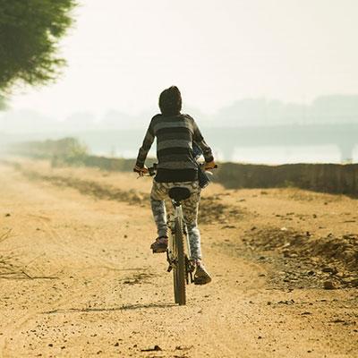 Ciclismo/BMX