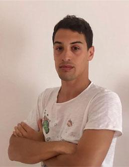 Daniele Pase