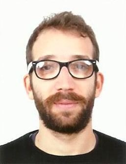 Giovanni Bottosso